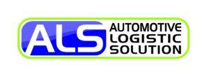 Automitive Logistic Solution szlovák cég
