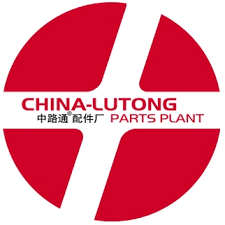 china-lutong-logo