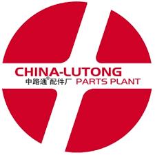 china-lutong-logo