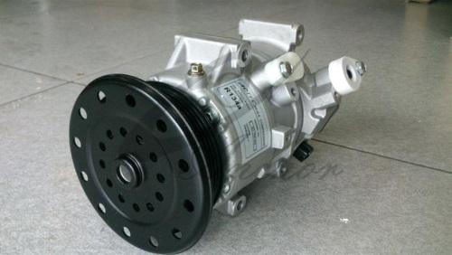 klima-kompresszor-500