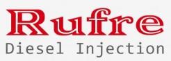 rufre-logo_427-png